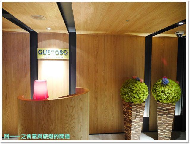 台北慕軒gustoso義大利料理buffet聚餐madisontaipei飯店image004