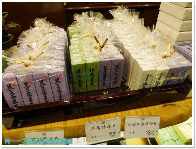 京都伴手禮.和果子.寬永堂.聖護院.生八橋.日式甜點.黑豆茶羊羹image007