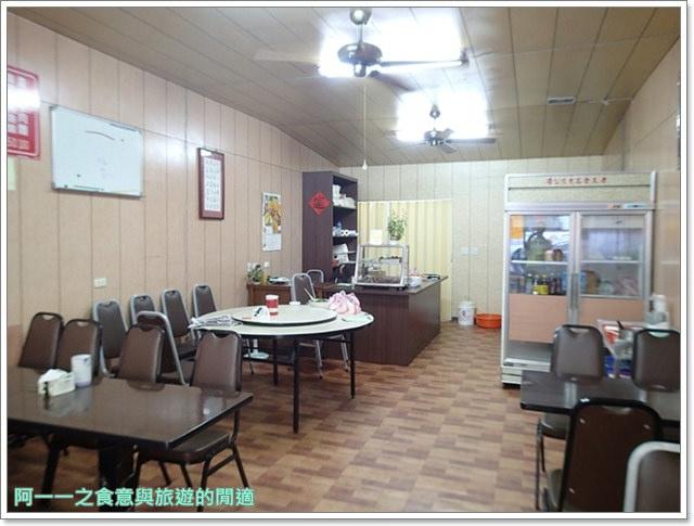 三芝盧師傅牛肉麵雞腿飯image003