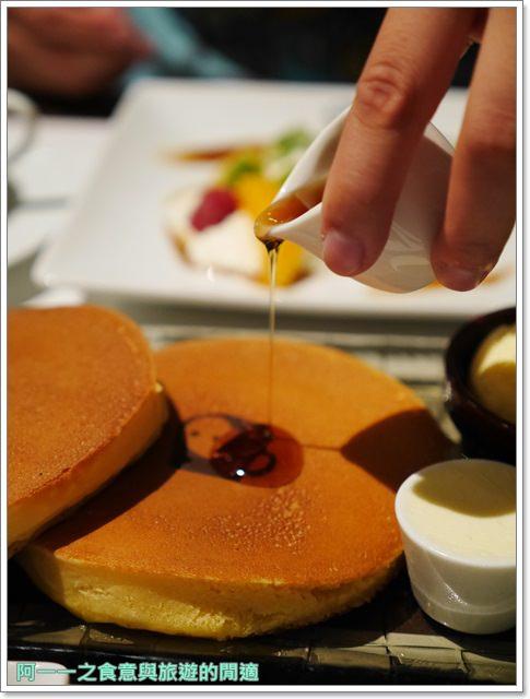 京都美食下午茶YojiyaCafé藝妓咖啡.鬆餅.甜點image038