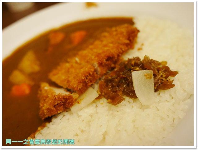 台中一中街美食mr.38咖哩提拉米蘇甜點image018
