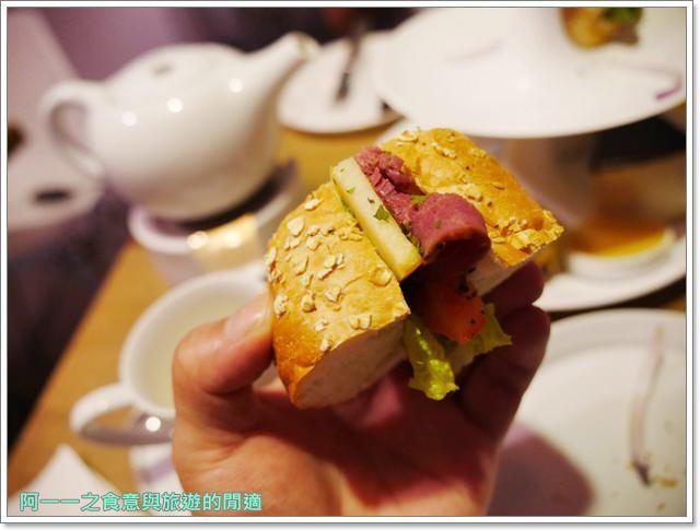 西門町美食.smit&hsu.現代茶館.下午茶.老屋餐廳.聚餐.包場image049