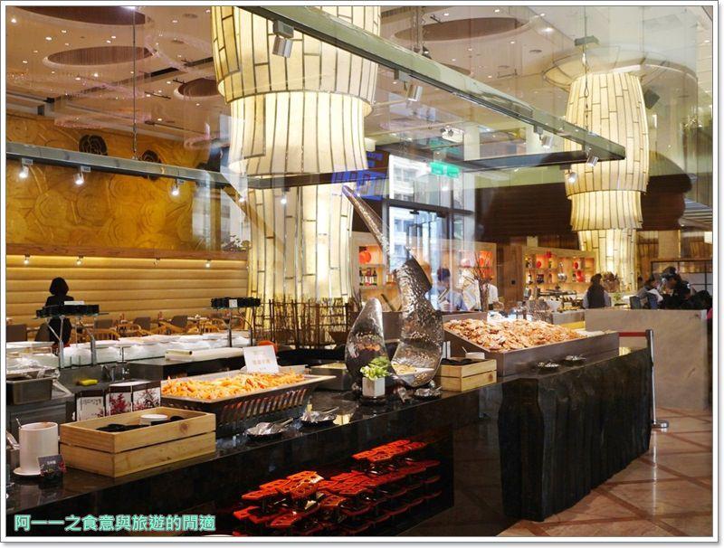 豐food海陸百匯.吃到飽.buffet.典華.大直美食.image014