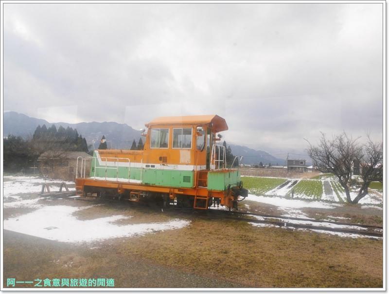 南阿蘇鐵道.阿蘇猿劇場.日本九州旅遊image043