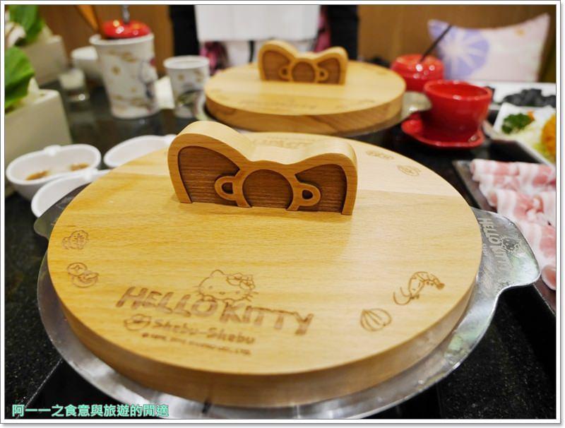 hello-kitty主題餐廳.火鍋.凱蒂貓.涮涮鍋.捷運小巨蛋站美食.聚餐image033