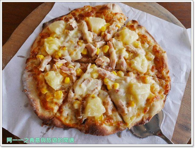 宜蘭美食.羅東安平窯烤披薩.親子餐廳.diyimage026