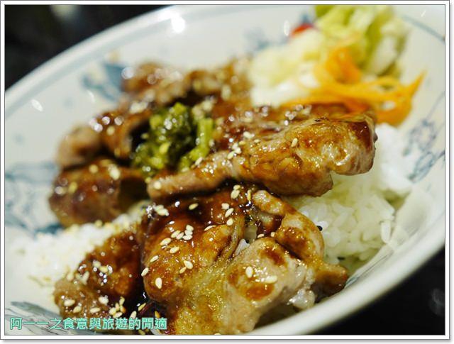 花蓮美食賴桑壽司屋新店日式料理大份量巨無霸握壽司image034