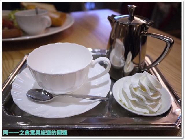 捷運中山站美食下午茶早午餐松山線佐曼咖啡館image026