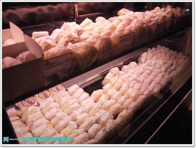 日本廣島排隊美食八天堂奶油麵包抹茶甜點image005