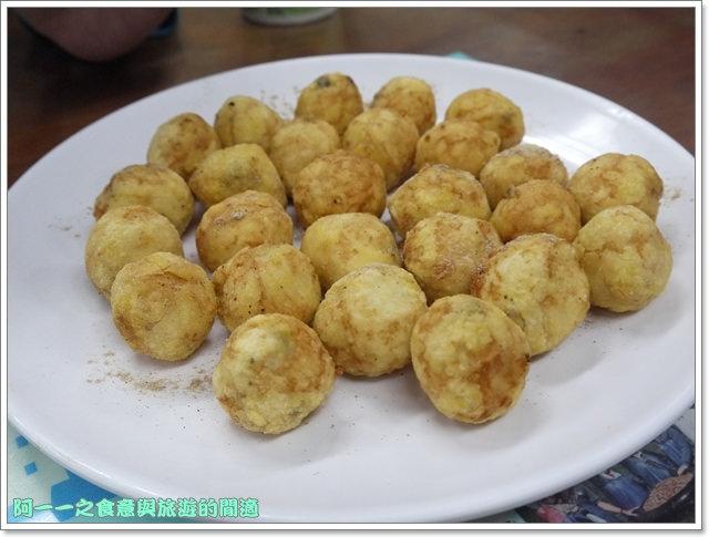 花蓮壽豐景點立川漁場黃金蜆image087