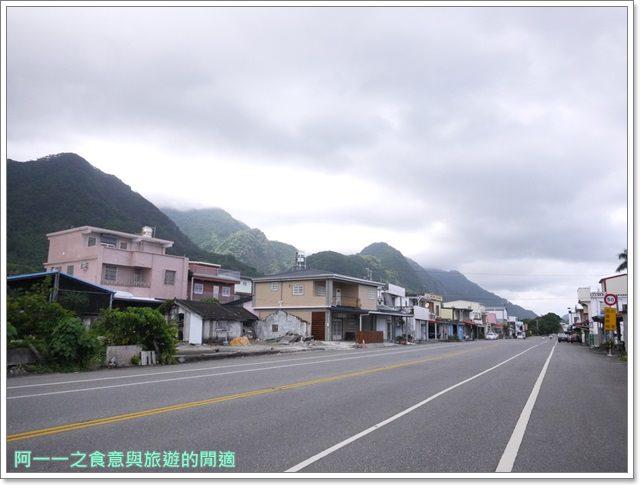 台東成功民宿住宿旅遊丁一的家好客民宿海景日出觀星image003