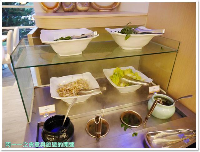 墾丁夏都沙灘飯店.buffet.吃到飽.屏東.愛琴海西餐廳image016