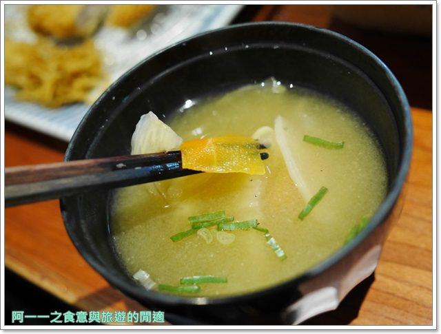 銀座杏子日式豬排.台北車站美食.京站.聚餐.日式料理image028