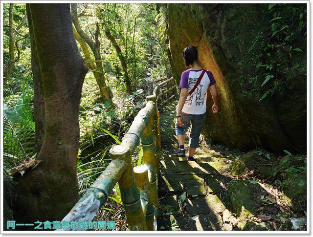 天溪園生態教育中心.陽明山國家公園.親子旅遊.台北好去處image052