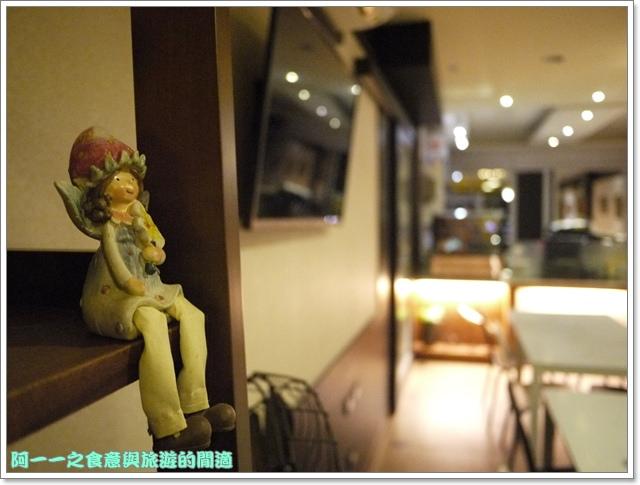 image019台東kate咖啡