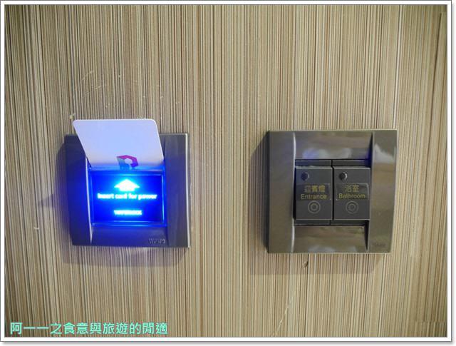 台中逢甲夜市住宿默砌旅店hotelcube飯店景觀餐廳image025
