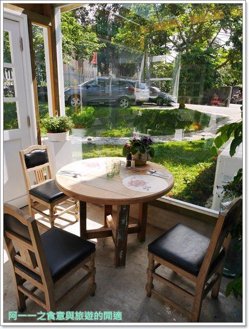 陽明山餐廳推薦.白房子.洋蔥.台北早午餐.下午茶.老屋image016