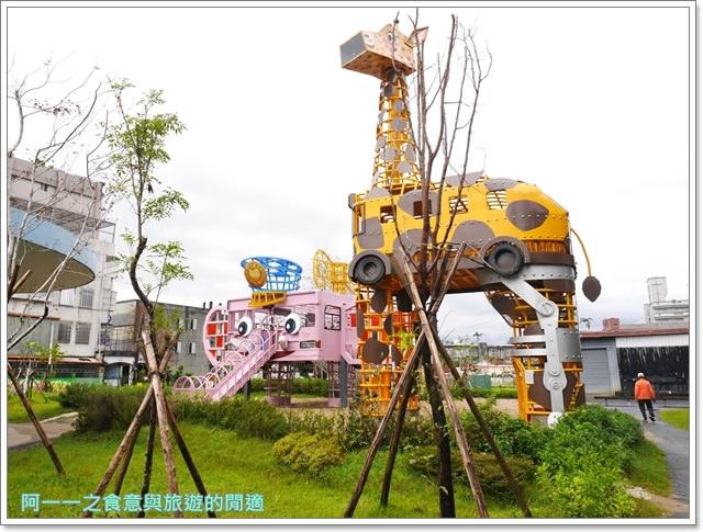 幾米x幸福轉運站.宜蘭市景點.幾米公園.親子旅遊image021