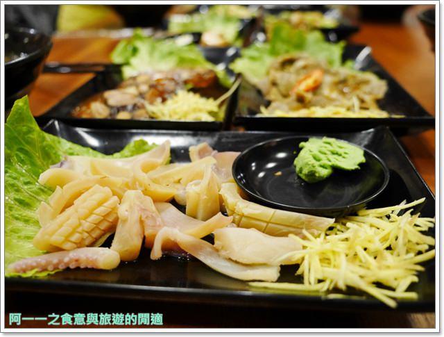 台東美食老東台米苔目食尚玩家小吃老店xo醬image024