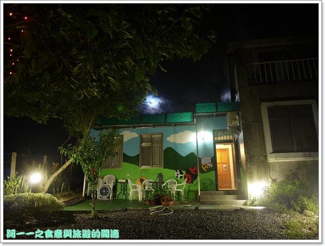 台東住宿民宿田裡的後院鹿野熱氣球image081