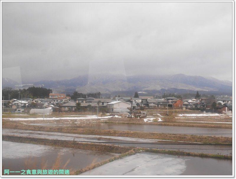 南阿蘇鐵道.阿蘇猿劇場.日本九州旅遊image044
