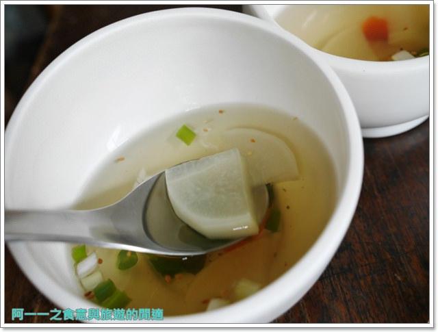 台東美食素食原味天然粗食蔬果健康棧image014