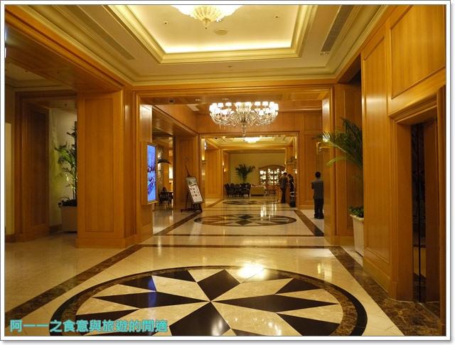 韓式炸雞牛肉漢堡台北西華飯店b-oneimage005