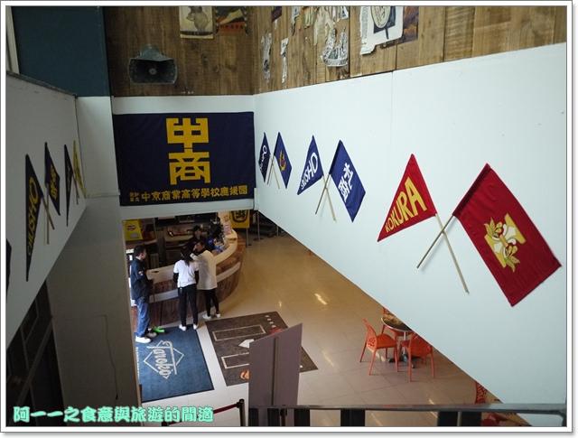 kano大魯閣電影場景再現展image025