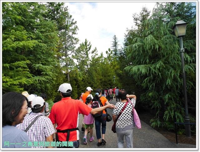 哈利波特魔法世界USJ日本環球影城禁忌之旅整理卷攻略image003
