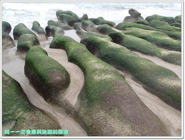 image029石門老梅石槽劉家肉粽三芝小豬