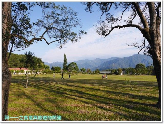 南投日月潭旅遊景點三育基督學院夢幻草原image018