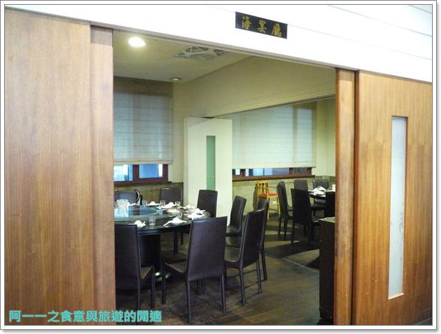 淡水漁人碼頭美食海宴海鮮餐廳喜宴合菜聚餐image009