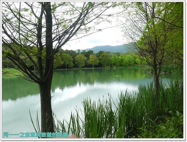 花蓮景點雲山水東華大學image065