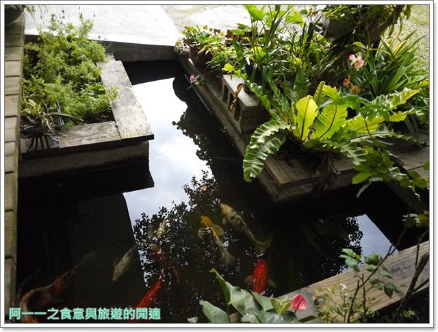 台東池上民宿賢情玉緻金城武image019