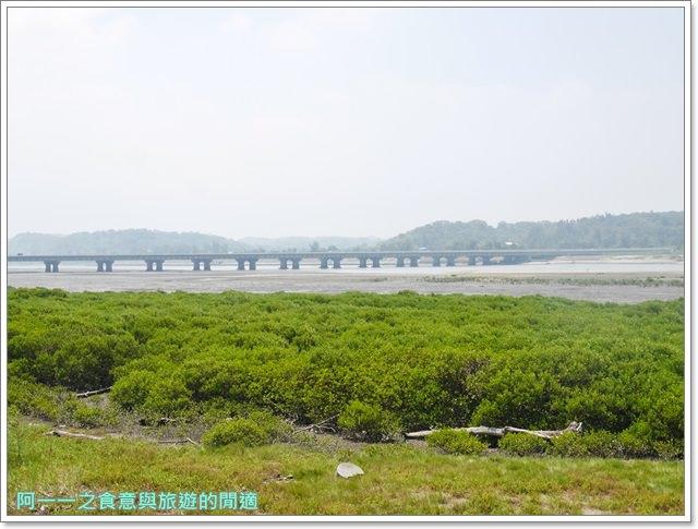 苗栗旅遊.竹南濱海森林公園.竹南海口人工濕地.長青之森.鐵馬道image021