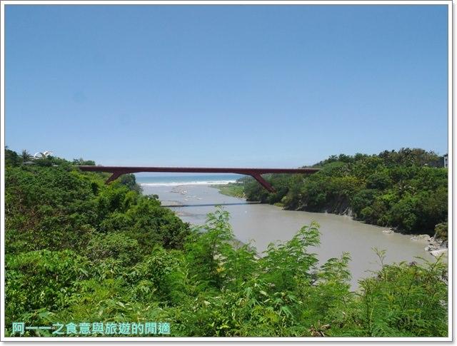 台東旅遊.泰源幽谷.登仙橋.台灣獼猴.東河橋.東部海岸image007