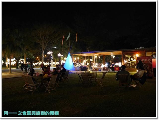 台東旅遊美食鐵花村熱氣球貝克蕾手工烘焙甜點起司蛋糕image017