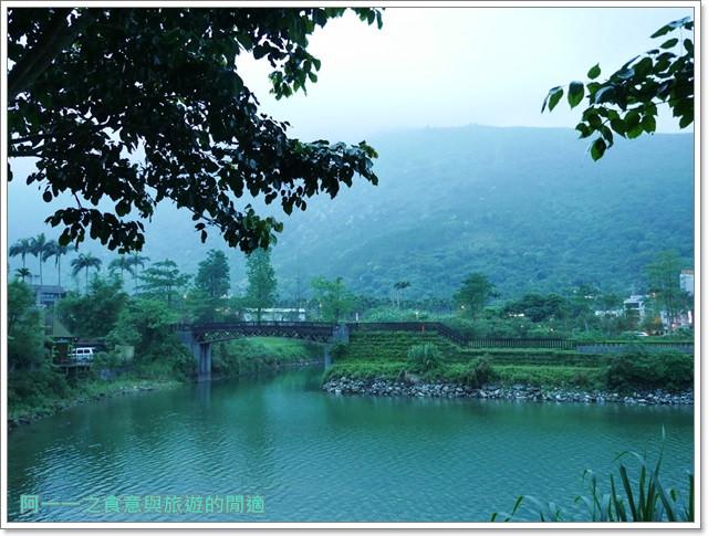 花蓮鯉魚潭螢火蟲賞蝴蝶青陽農場攝影花蓮旅遊image030