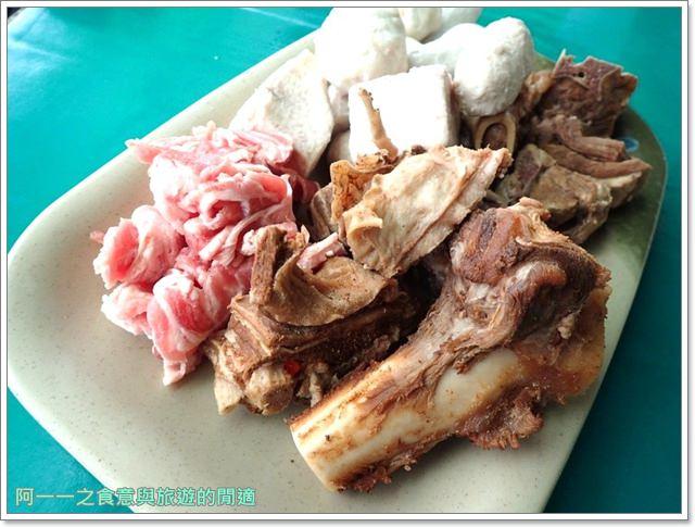 198羊肉爐.三芝淺水灣.美食.吃到飽.聚餐.北海岸image031