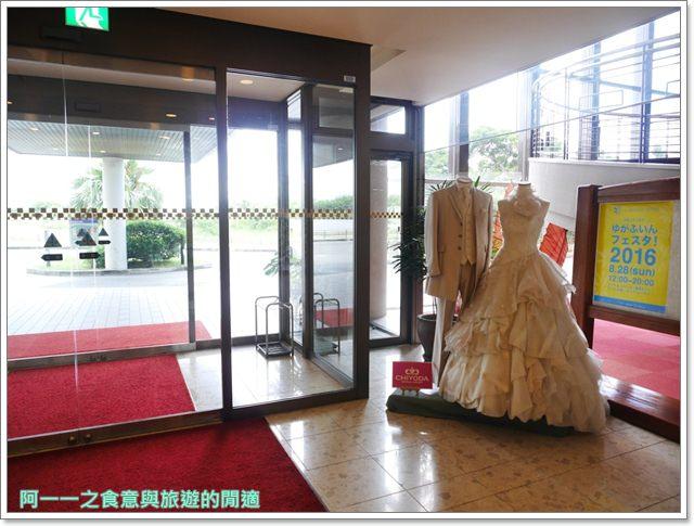 沖繩名護住宿.Hotel-Yugaf-Inn-Okinawa.火腿隊.水族館image012