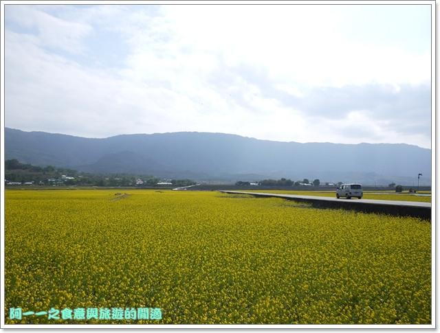 image058池上伯朗大道金城武
