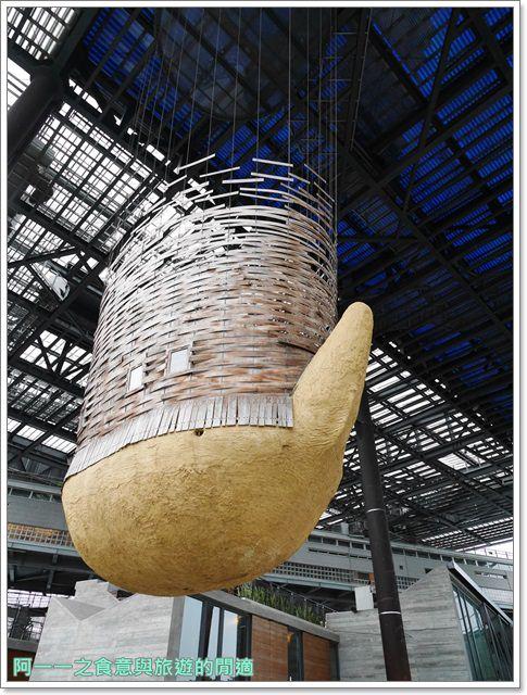宜蘭旅遊景點羅東文化工場博物感展覽美術親子文青image010
