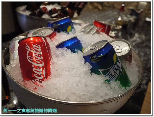 韓式炸雞牛肉漢堡台北西華飯店b-oneimage041