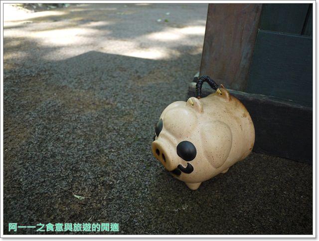 三鷹之森吉卜力宮崎駿美術館日本東京自助旅遊image023