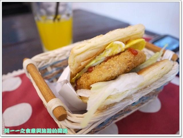 image035早午餐