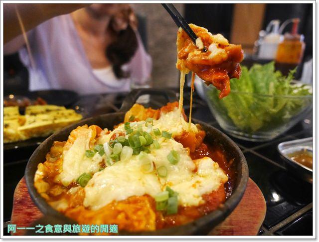 捷運台北101美食.韓式料理.春川炒雞.MiniK.小韓坊.韓式烤肉image037