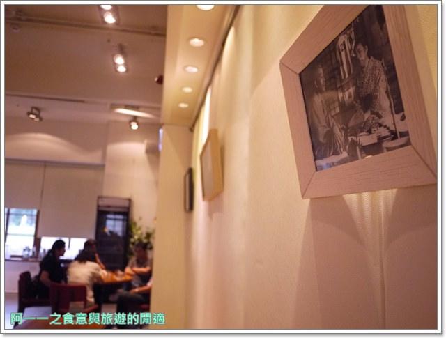 捷運忠孝新生站美食華山餐廳咖啡時光image005