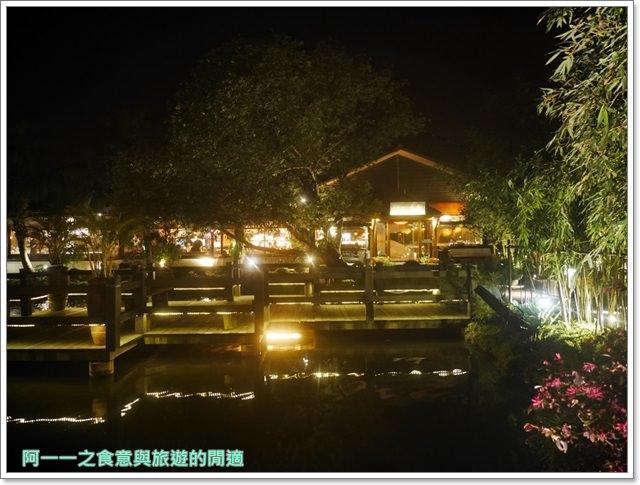 宜蘭羅東美食.大洲魚寮.無菜單料理.海鮮. 景觀餐廳image054