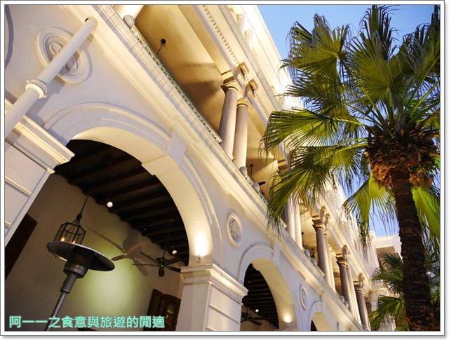 香港尖沙咀景點1881Heritage古蹟水警總部購物中心酒店image023