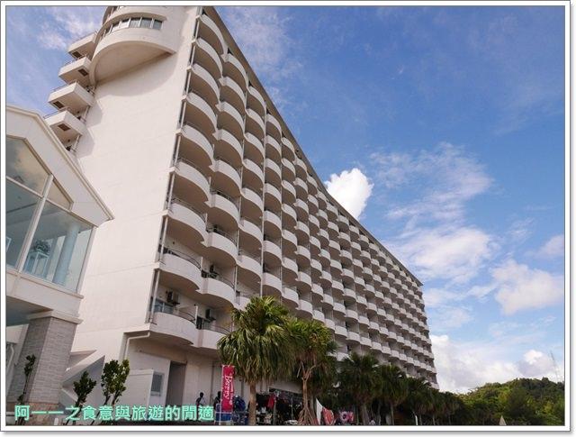 沖繩住宿 喜瀨海灘皇宮酒店.Kise-Beach-Palace.海景飯店image044